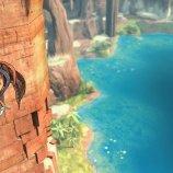 Скриншот Prince of Persia (2008) – Изображение 8