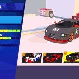 Скриншот Hotshot Racing – Изображение 2