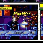 Скриншот Sega Mega Drive Ultimate Collection – Изображение 2