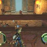 Скриншот Legend of Kay – Изображение 9