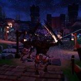 Скриншот Alchemist Defender VR – Изображение 3