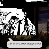 Скриншот The Detail – Изображение 9