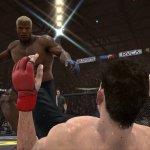 Скриншот EA Sports MMA – Изображение 112