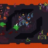 Скриншот Soul Harvest – Изображение 6