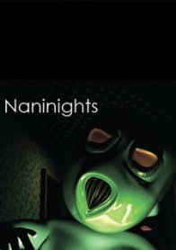 Naninights