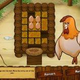 Скриншот Anka HD – Изображение 1