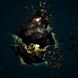 Скриншот The Universim – Изображение 9