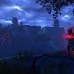 Скриншот Far Cry 3: Blood Dragon – Изображение 3