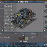 Скриншот S.W.I.N.E. HD Remaster – Изображение 2