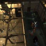 Скриншот Undead Overlord – Изображение 2