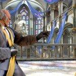 Скриншот Tekken 7 – Изображение 85