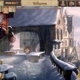 Скриншот Merchants of Kaidan – Изображение 4