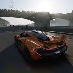 Скриншот Forza Motorsport 5 – Изображение 17