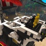 Скриншот LEGO Universe – Изображение 2