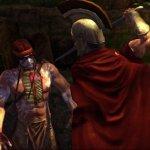 Скриншот Deadliest Warrior: The Game – Изображение 10