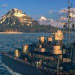 Скриншот World of Warships – Изображение 153
