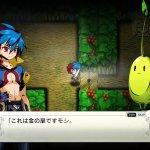 Скриншот Legasista – Изображение 84