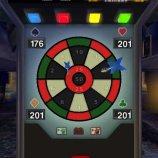 Скриншот Vegas Party – Изображение 4