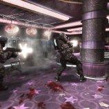 Скриншот Tom Clancy's Rainbow Six: Vegas 2 – Изображение 2