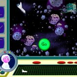 Скриншот Backyardigans: Mission to Mars – Изображение 5