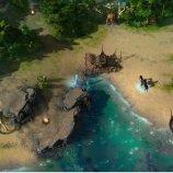 Скриншот Might & Magic: Heroes 6 – Изображение 6