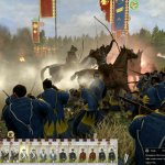 Скриншот Total War: Shogun 2 - Fall of the Samurai – Изображение 9