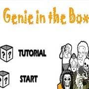 Genie in theBox