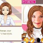 Скриншот Hair Salon – Изображение 8