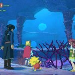 Скриншот Ni No Kuni 2: Revenant Kingdom – Изображение 48