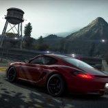 Скриншот Need for Speed: World Online – Изображение 6