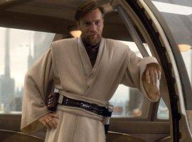 Авторы сериала про Оби-Вана Кеноби объяснили, почему они не стали снимать фильм