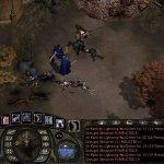 Скриншот Lionheart: Legacy of the Crusader – Изображение 6