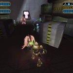 Скриншот Atomic Enforcer – Изображение 8