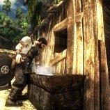 Скриншот Risen – Изображение 6