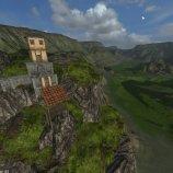 Скриншот Overgrowth – Изображение 6
