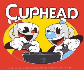 Cuphead, кроссовер Crypt ofthe NecroDancer с«Зельдой» идругие крутые инди-анонсы наSwitch