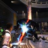Скриншот Ghostbusters: The Video Game – Изображение 12