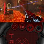 Скриншот Metroid Prime: Hunters – Изображение 57