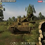 Скриншот WWII Battle Tanks: T-34 vs. Tiger – Изображение 45