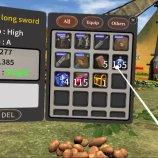 Скриншот ELIOS VR – Изображение 5