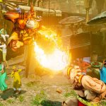 Скриншот Street Fighter V – Изображение 276