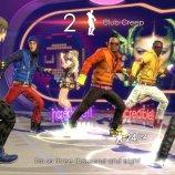 Скриншот The Black Eyed Peas Experience – Изображение 2