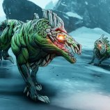 Скриншот Borderlands 3 – Изображение 8