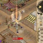 Скриншот The History Channel: Crusades Quest for Power – Изображение 4
