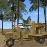 Скриншот Combat Mission: Afrika Korps – Изображение 26