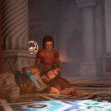 Скриншот Prince of Persia: The Sands of Time Remake – Изображение 4