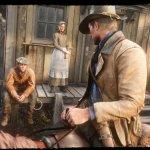 Скриншот Red Dead Redemption 2 – Изображение 18