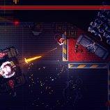 Скриншот GARAGE: Bad Trip – Изображение 10