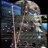 Скриншот Razor2: Hidden Skies – Изображение 4