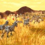 Скриншот Wildlife Camp: In the Heart of Africa – Изображение 12